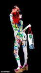 Bodypainting Künstlerin Marlies Brinker Rheine NRW Bodypainting, NRW, Bodypaintingkünstlerin Marlies Brinker, Rheine, NRW, Köln, Düsseldorf, Essen, Dortmund, Bodypainting Osnabrück, Bodypainting Münst
