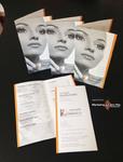 Bodypainting & Marketing Marlies Brinker, Bodypainting NRW, Werbung Rheine