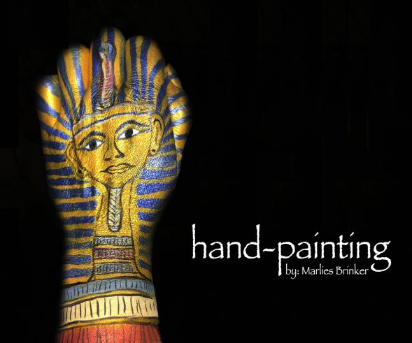 Bodypainting NRW, hand painting NRW, Marlies Brinker, Düsseldorf, Köln, Dortmund