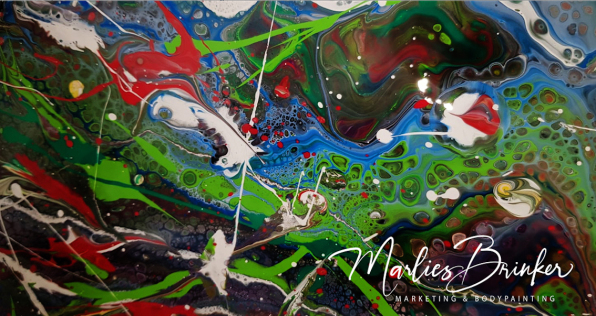 https://www.youtube.com/watch?v=o0HOjcfJCCg,  Acryl, Pouring, Marlies, Brinker, Bodypainting, Fotoshooting, Kunst, Pferd, bemalen, Horse, Painting, Farben, Farbemrausch, blau, beste, professionell, kreativ, individuell, Pferdekostüm