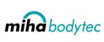 Puma, Bodypainting, Fotoshooting, Body Art, Körper Kunst, Marlies Brinker, NRW, Düsseldorf, Dortmund, Köln, Messen, High light, miha bodytec